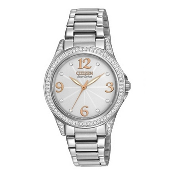 Watches at Baggett's Jewelry