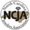 North Carolina Jewelers Association
