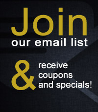Join in Our Mailing List